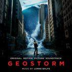 Geostorm—2017