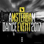 Armada Amsterdam Dance Event 2017—2017