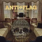 American Fall—2017