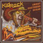Sweet Southern Sugar—2017
