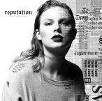 Reputation—2017