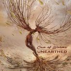 Unearthed—2017
