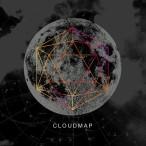 Cloudmap—2017