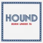 Born Under 76—2017