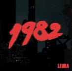 1982—2017