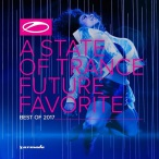 State Of Trance Future Favorite Best Of 2017—2017