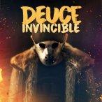 Invincible—2017