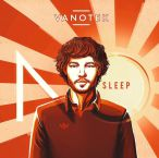 No Sleep—2017