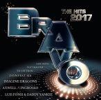 Bravo The Hits 2017—2017