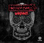 Wardance—2017