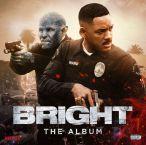 Bright—2017