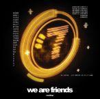 Mau5trap We Are Friends, Vol. 07—2017