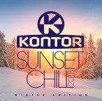 Kontor Sunset Chill 2018 Winter Edition — 2017
