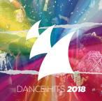 Armada Dance Hits 2018—2017