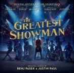 Greatest Showman—2017
