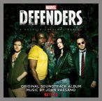 Defenders—2017