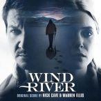 Wind River—2017