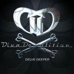 Delve Deeper—2017