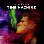 Time Machine—2017