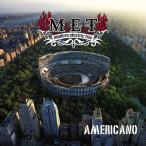Americano—2017