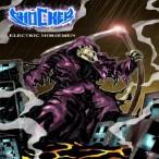 Electric Horsemen—2017