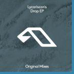 Drop—2017