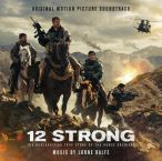 12 Strong — 2018