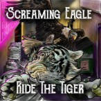 Ride The Tiger—2018