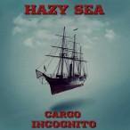 Cargo Incognito—2018