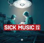 Hospital Sick Music 2018—2018