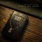 Bible Of Love — 2018