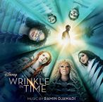 Wrinkle In Time—2018