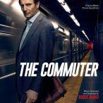 Commuter—2018