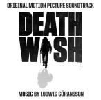 Death Wish—2018