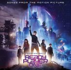 Ready Player One — 2018