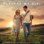 Forever My Girl—2018