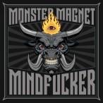 Mindfucker—2018