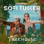 Treehouse — 2018