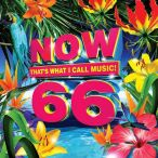 Now That's What I Call Music!, Vol. 66 (US Series)—2018