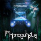 Passage—2018