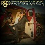 Radio Free America—2018