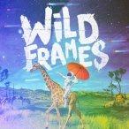 Wild Frames—2018