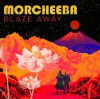 Blaze Away—2018