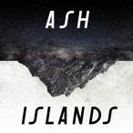 Islands—2018