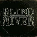 Blind River—2018