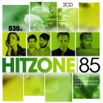 538 Hitzone, Vol. 85—2018