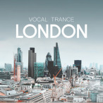 Dance All Ways Vocal Trance London — 2018