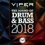 Viper The Sound Of Drum & Bass 2018 — 2018