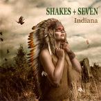Indiana—2018