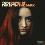 Dawn Of The Dark—2018